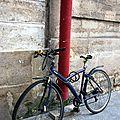 Vélo cabossé_7280