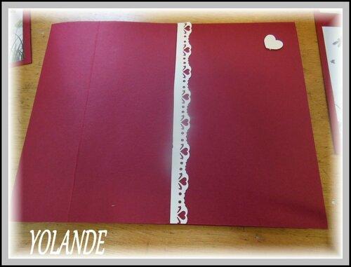 YOLANDE 4 (2)