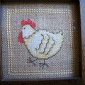 mini-poule