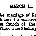 Montocchio Romeo et Juliette Capeletto_Mariage 1302