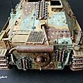 Jagdpanzer 38t Hetzer PICT1541