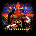 PROTESTSOUND