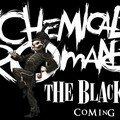 My_Chemical_Romance