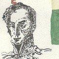 99 - Simon Bolivar