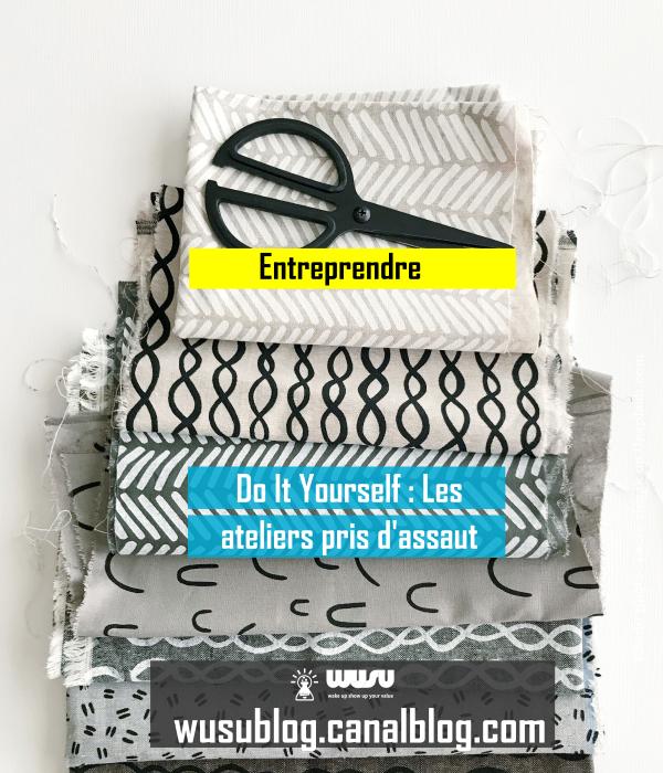 diy-ateliers-succ-s-cameroun-wusu-blog-winnie-ndjock-2018