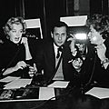 1956-12-04-actors_studio-baby_doll-2-5
