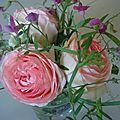 Roses ......