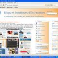 <b>Blog</b> <b>Pro</b>