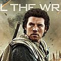 Lose control for watching <b>Wrath</b> of the Titans online