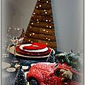 Noël sous
