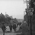La vraie gloire (the true glory) (1945) de garson kanin et carol reed