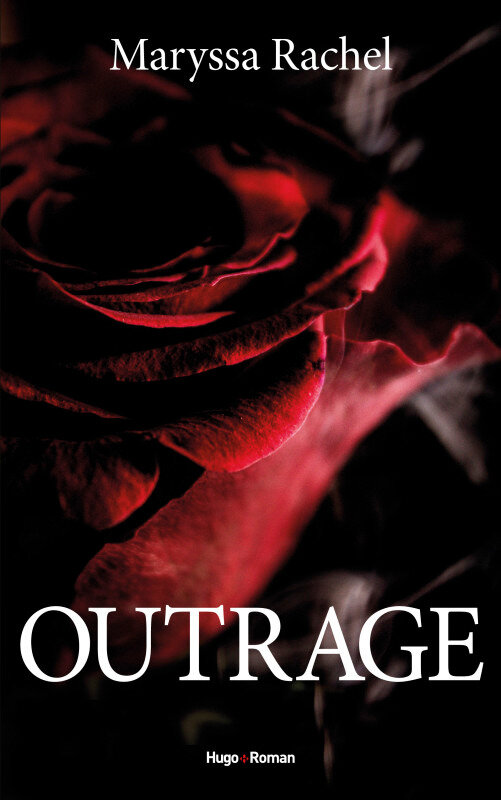 COUV-OUTRAGE-501x800