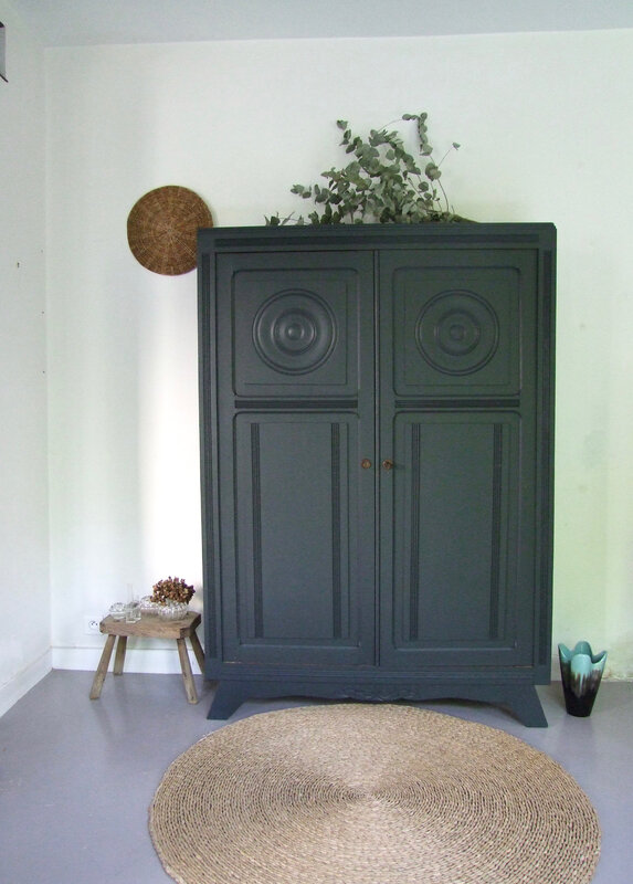 Armoire-ancienne