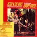Jimmy Smith - 1966 - Peter & The Wolf (Verve)