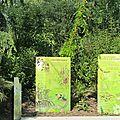 le zoo de <b>vincennes</b> (1/3)