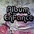 album anne bébé (15*30)