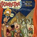 Scooby-doo - 2x14 le bonhomme de neige sans tête