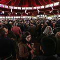 PotdesAntennes-Vendredi25Avril-Bourges-2014-101