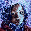 L'enfant inuit