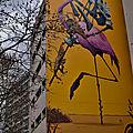 Street Art Paris 13 (2)