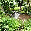 14 - Jardin du Moulin Ventin