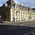 Luxembourg (87)