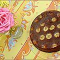 gâteaubanane3
