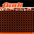 Bay Area <b>Funk</b> - <b>Funk</b> & Soul Essentials From San Francisco, Oakland And The Bay Area Vol. 1 & 2 (Luv N' Haight, 2003-2006)