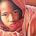 4- mes peintures(2009)