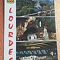 Lourdes datée 1979