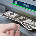 HONEST AND SECURE ONLINE MONEY LOAN