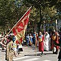 Médiévales 2016 (41)