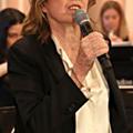 Jane Birkin a sorti un album après 12 ans