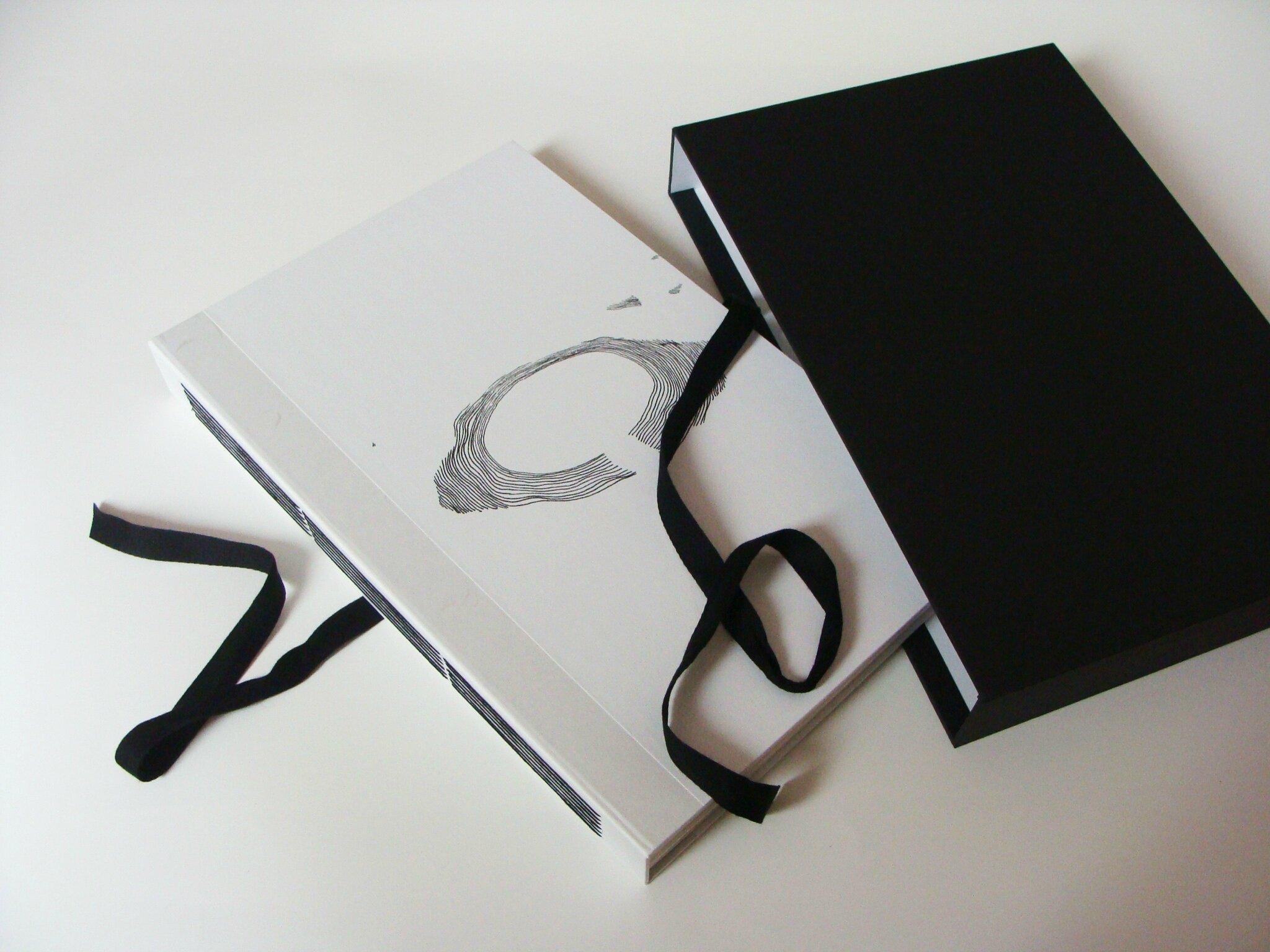 album photo mariage noir et blanc