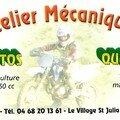 Atelier Moto