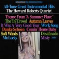Howard Roberts Quartet - 1966 - All-Time Great Instrumental Hits (Capitol)
