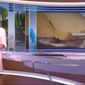 anneclairecoudray07.2014_07_27_le13HTF1