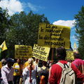 anti_nucleaire_europe_041