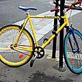 vélo coloré_7159