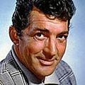 Dean Martin - For The Good Times