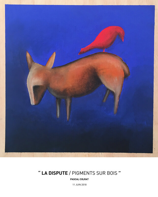 la_dispute