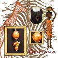 solitaire_encre_craquelee_orange2