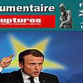 Pour les dirigeants européens, le film d'horreur reprend…