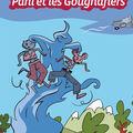 2008 album Pani et les gougnafiers