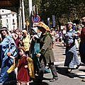 Médiévales 2016 (3)