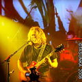 PENDRAGON / RPWL Experience (Nouveau Casino Paris, oct 24, 2008)