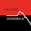 L'économie française sous tutelle