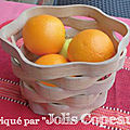 PANIER_A_FRUITS_FINI_300x22