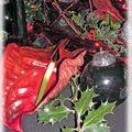 noël rouge noir 003_modifié-1