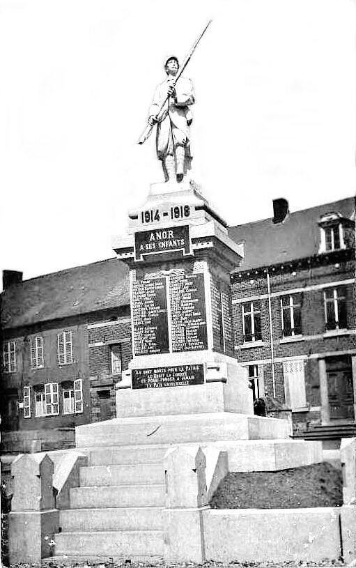 ANOR-Monument aux morts1